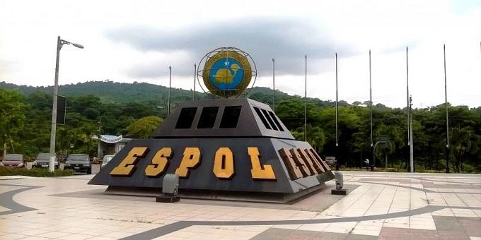 espol_prosperina